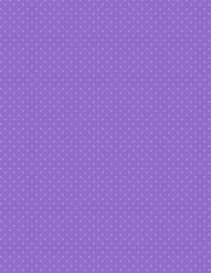 Papel tapiz morado tips para dise o pinterest - Papel tapiz para pared ...
