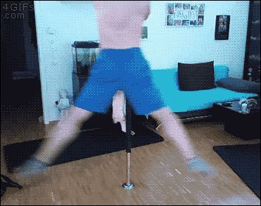 team pole dancing crazy cats more cute & funny gifs crazy $hit & fails more Amazing gifs, go here