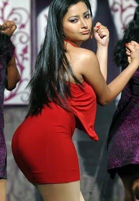 Gorgeous south Indian Actress ♥