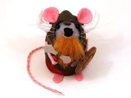 Image result for hamster egg decorating