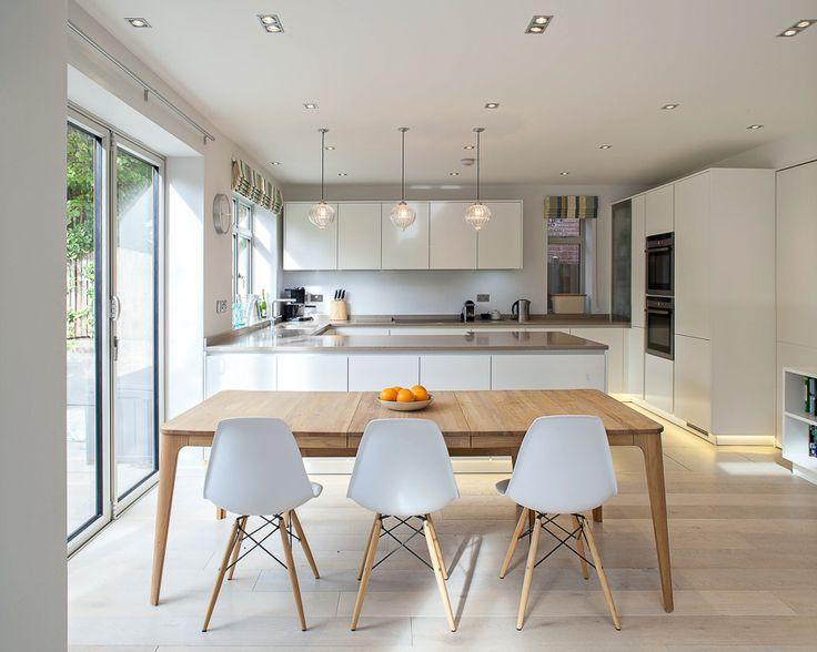 #homedesign #kitchendecor #kitchendesign