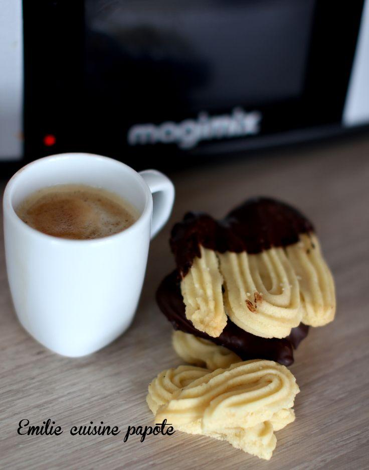 10 best www.magimix-shop.de images on pinterest