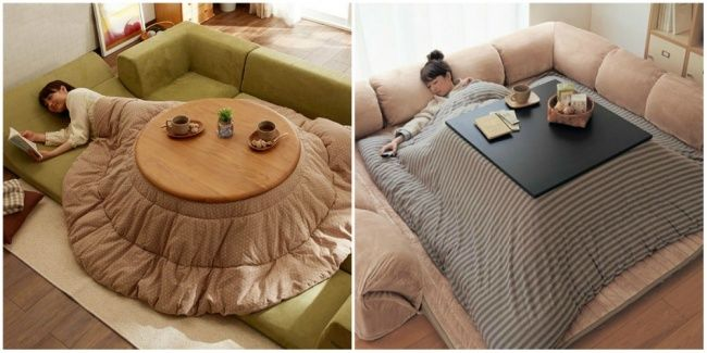 15unbelievably cool inventions that make life more comfortable