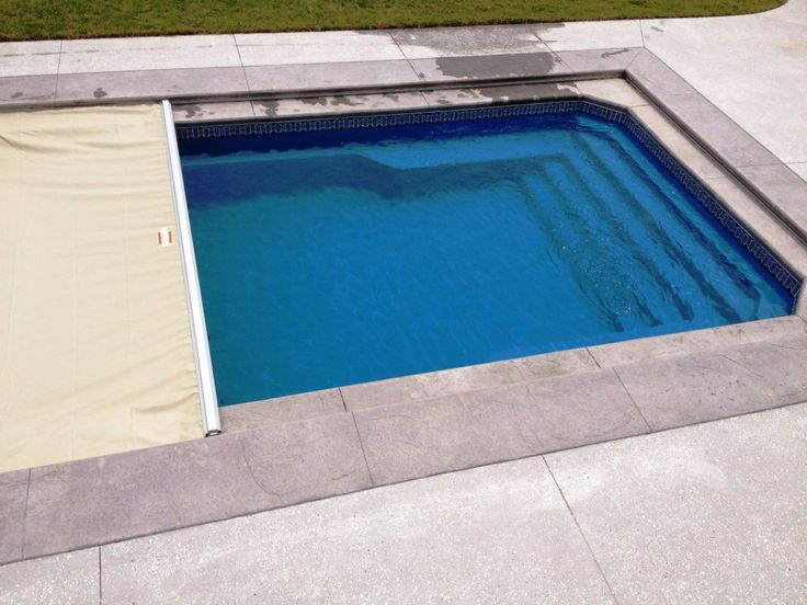 trendy swimming pool designs for small yards with nice cover pool design. Interior Design Ideas. Home Design Ideas