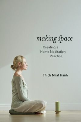 How To Set Up a Meditation Room