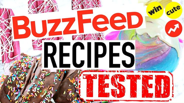 Buzzfeed Food Recipes Tested! Summer Treat Taste Test!  Buzzfeed Food Recipes Tested! Summer Treats! Buzzfeed Food Recipes! Buzzfeed Food Taste Test! Buzzfeed Food Recipes Taste Test! Buzzfeed Food! Buzzfeed Summer Desserts!