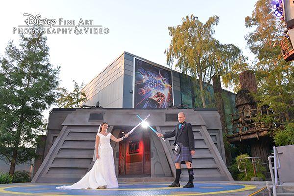 1000 Images About Walt Disney World Weddings On Pinterest