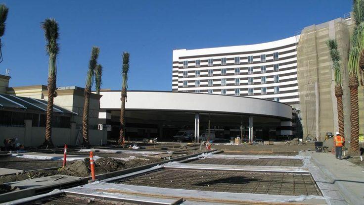 City Of Bell Gardens U003e News: Bicycle Hotel, News, Cities, California,