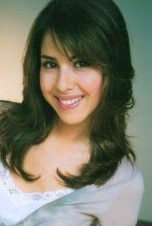 Daniella Monet was born in MARCH 1st, 1989 in West Hills, California, USA - IMDb