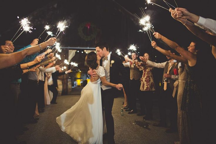 Drew Roys Wedding at Higuera Ranch