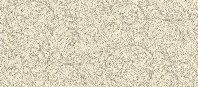 william morris acanthus wallpaper - Sök på Google