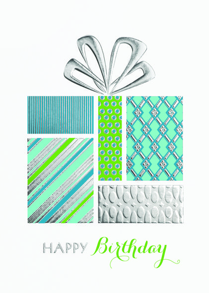 104 best Birthday Cards images – Birthdays Card Shop