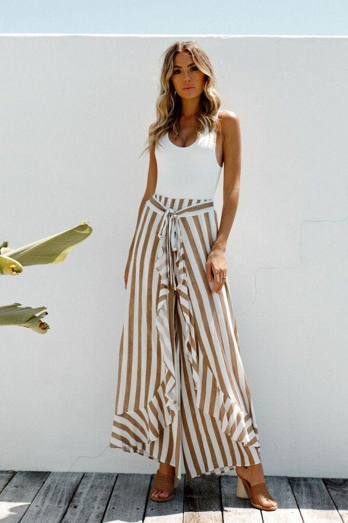 Cool Classic Pants Perfect To Wear! Maldives Pants! Shop now from Nouveau  Riche Boutique cdc177dc1