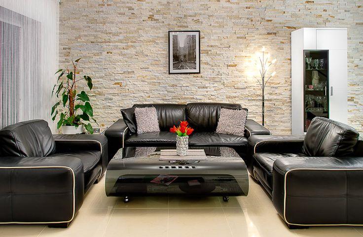 Kamień naturalny, kamień elewacyjny, dekoracyjny na elewacje wewnętrzne i zewnętrzne w dobrej cenie tworzący niepowtarzalny charakter i odwzorowanie. Skalite Importer kamienia w Polsce wyroby z kamienia - Kamienie są wieczne | Start