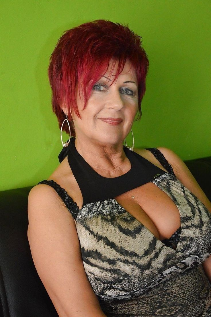 Pin Auf Sexy Older Women Over 60 And Delicious-8214