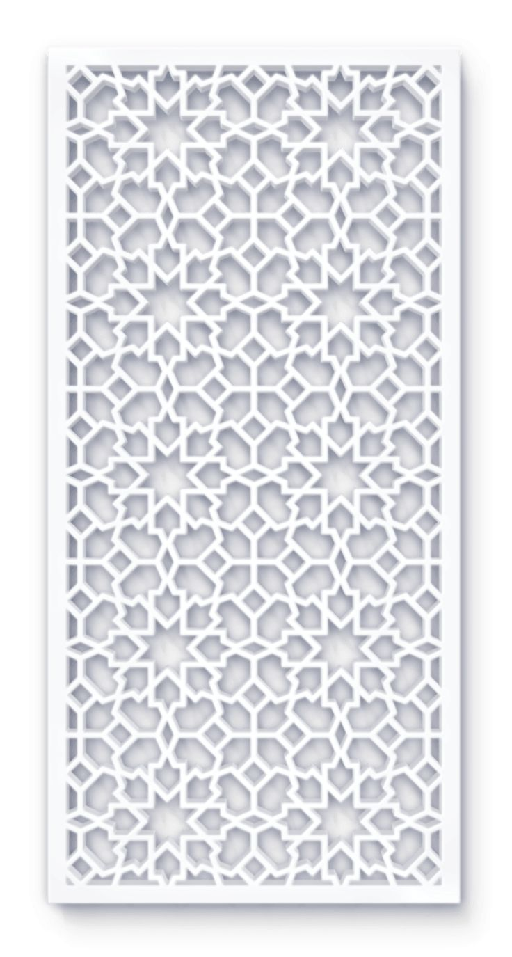 Grill pattern door grill design patterns manufacturer from new delhi - Welcome To Tilt Designers And Manufacturers Of Architectural Feature Screens Our Goal Is To Give You A Functional Design Solution That Will Elevate Your