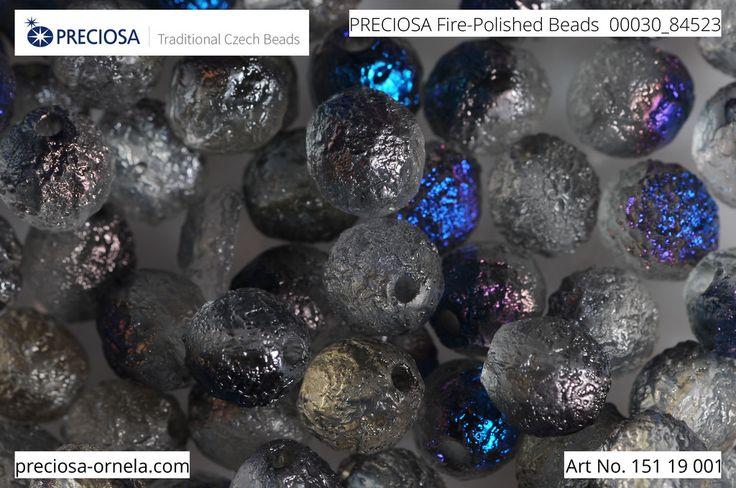 00030/84523 | by PRECIOSA ORNELA