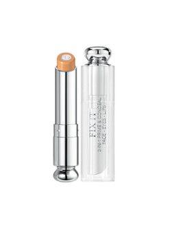 Dior 2-in-1 Primer & Concealer  Gezicht – Ogen – Lippen