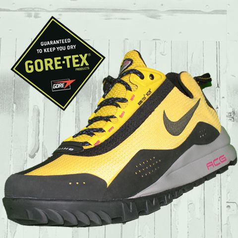 Nike ACG Wildedge GTX