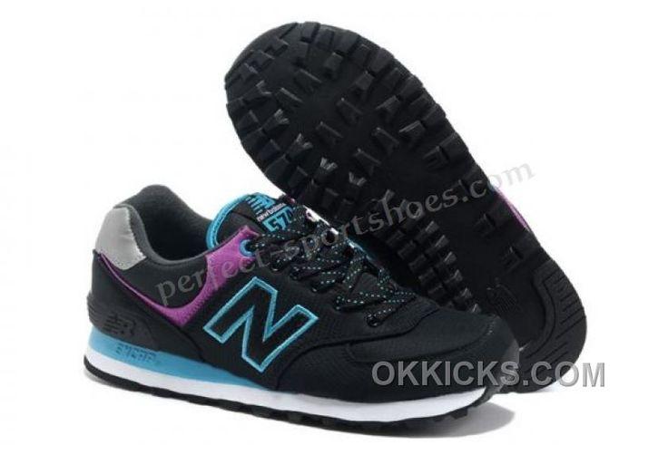 http://www.okkicks.com/to-buy-new-balance-574-cheap-windbreaker-classics-trainers-black-with-purple-cactus-flower-aqua-womens-shoes-online-y8rey.html TO BUY NEW BALANCE 574 CHEAP WINDBREAKER CLASSICS TRAINERS BLACK WITH PURPLE CACTUS FLOWER & AQUA WOMENS SHOES ONLINE Y8REY Only $59.08 , Free Shipping!