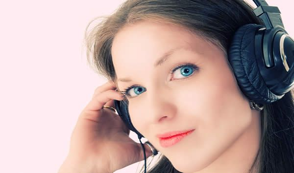 Ouvir musicas sempre que quiser #baixar_musicas_de_gratis , #baixar_musicas_gratis_para_celular , #baixar_musicas_mp3_gratis , #download_musicas , #download_musicas_gratis : http://baixarmusicasfree.net/