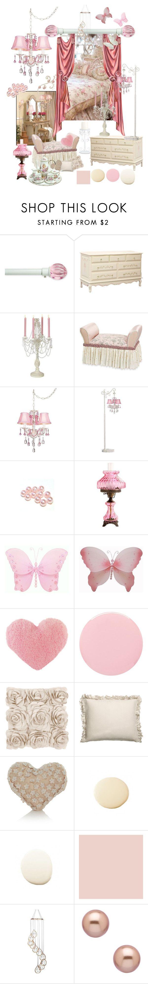 1000 Ideias Sobre Pink Bedroom Blinds No Pinterest