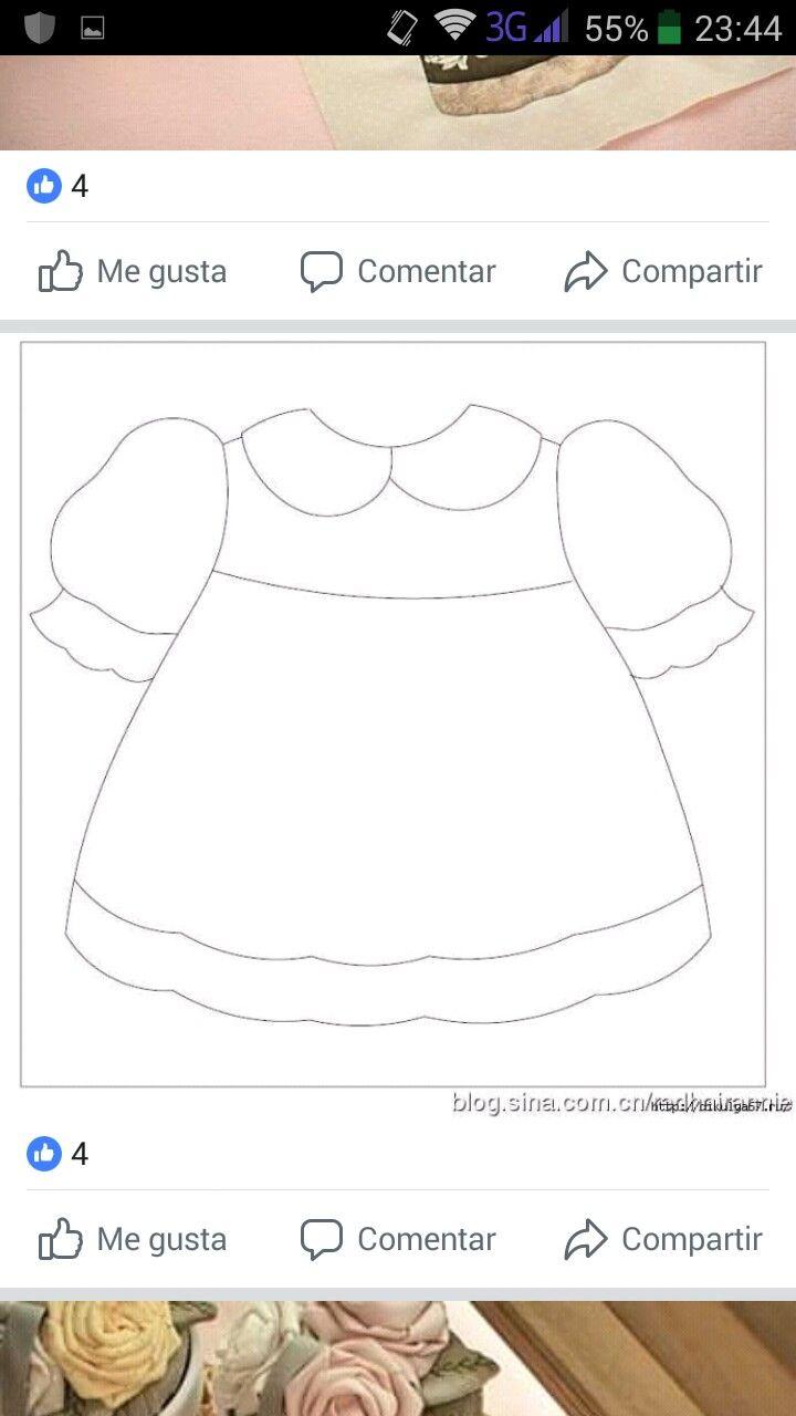 Pin de verofertabata tabatateamo en Dibujos y patrones | Pinterest ...