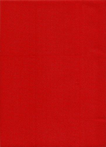 11-Count-Zweigart-Aida-Cross-Stitch-Fabric-FQ954-Christmas-Red-49x54cms