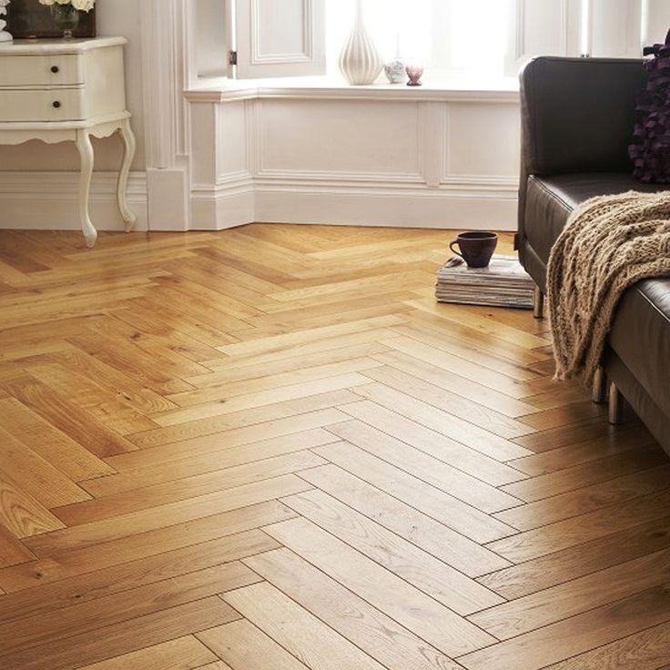 27 Best Floor Images On Pinterest Flooring Wood Floor And