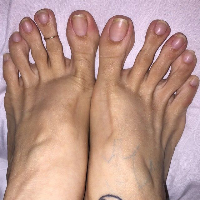 Pin By Longtoes Lover On Goddess Eva