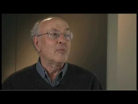 Henry Mintzberg on Managing - Pure and Simple | Henry Mintzberg in this interview with McGill University's Karl Moore talks his latest book, simply called Managing, I think his best book ever! (17/09/09) || Book