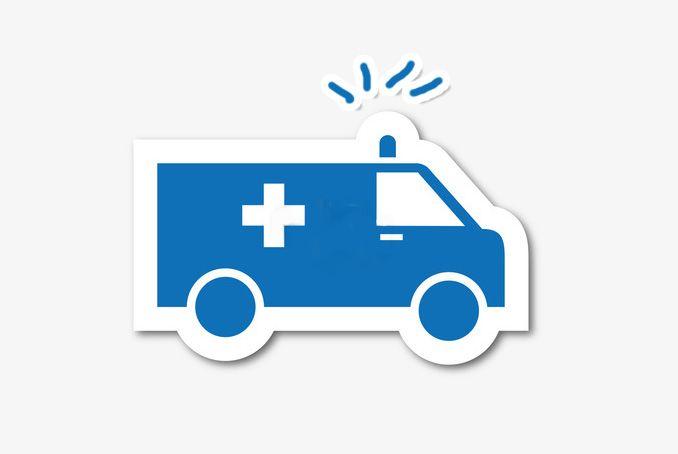 Le remboursement des tarifs du transport Sanitaire peut atteindre 300% par les mutuelles partenaires de ... >>> http://www.mutuelles-pas-cheres.org/transport-sanitaire-remboursement