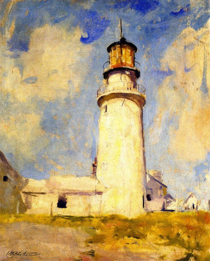 Artist Adams Paintings