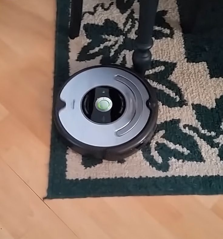 Roomba Like Products How To Clean Roomba 650 Filter Roomba 655 Remote Control Irobot Roomba 655 Vs 650 Irobot Roomba 650 Remote Irobot Irobot Roomba Roomba