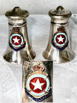 744 best Unique Salt Pepper Shakers images on Pinterest Salt