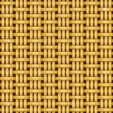 Resultado de imagen para canasta en cesteria