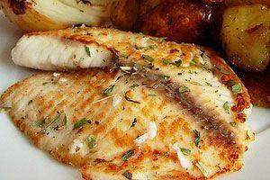 ***¿Cómo Preparar Pescados más sabrosos?*** El pescado es un alimento que no debe faltar en la dieta de toda familia. Es rico, de sabor y textura muy agradable y con muchos nutrientes....SIGUE LEYENDO EN.... http://comohacerpara.com/preparar-pescados-mas-sabrosos_1556c.html