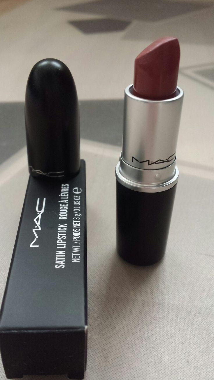 meer dan 1000 idee n over mac twig lippenstift op pinterest mac lippenstift kleuren mac. Black Bedroom Furniture Sets. Home Design Ideas