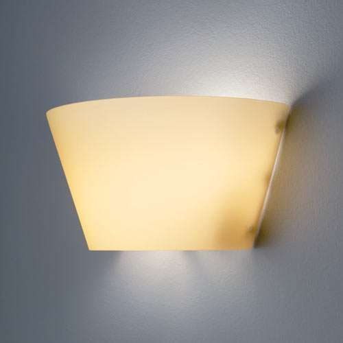 Ananas small wall light
