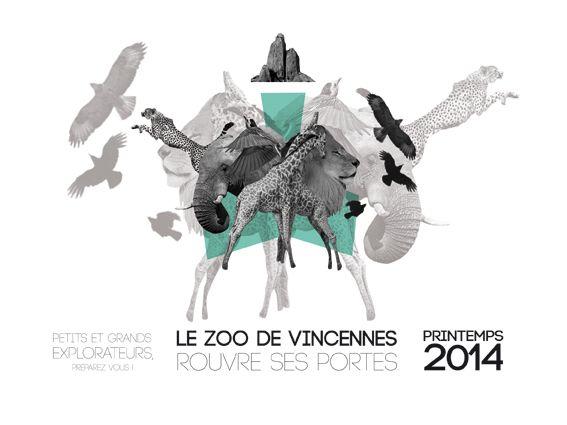 http://appelezmoizoe.blogspot.fr/2012/06/zoo-de-vincennes.html
