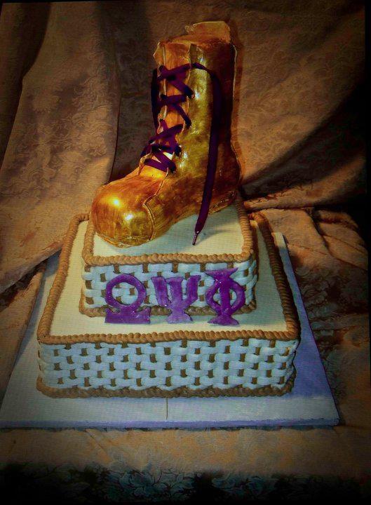 26 Best Omega Images On Pinterest Omega Psi Phi Greek Sweets And