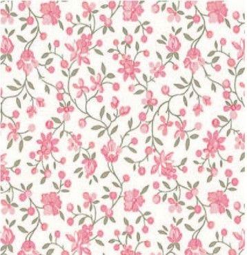 Die besten 25+ Rosen tapete Ideen auf Pinterest Blusen in rosa - provokatives lila design schlafzimmer
