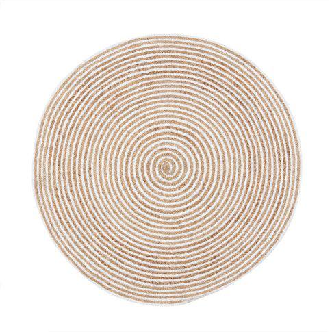 Runder teppich beige  40 besten babyzimmer - teppich Bilder auf Pinterest | Babyzimmer ...