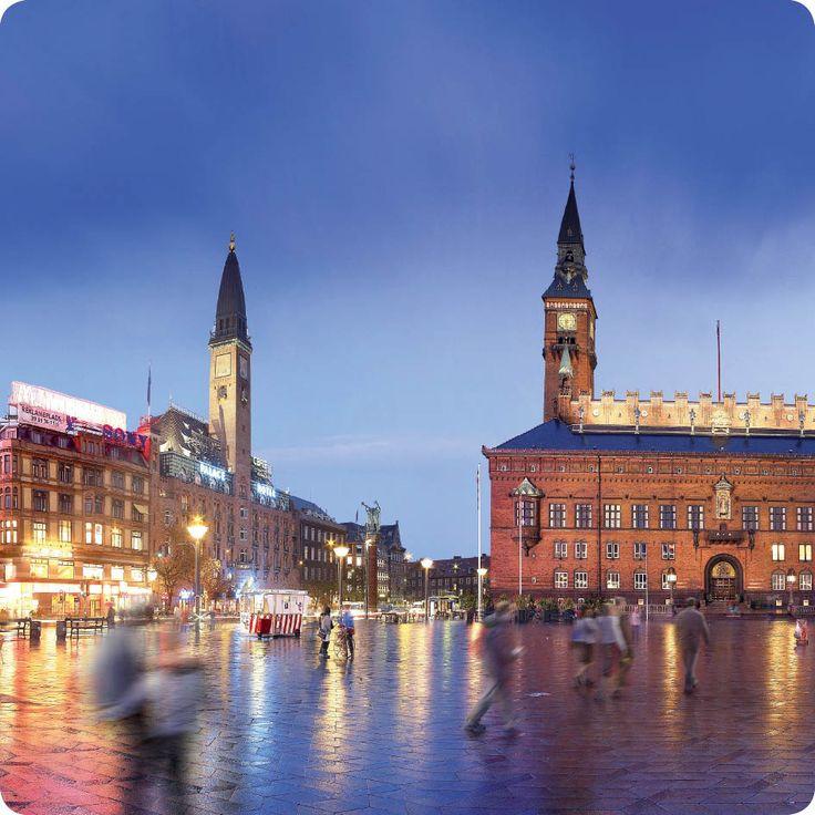 St.Petersburg - Αγία Πετρούπολη: μια πόλη μεγαλείο της τέχνης και της ιστορίας