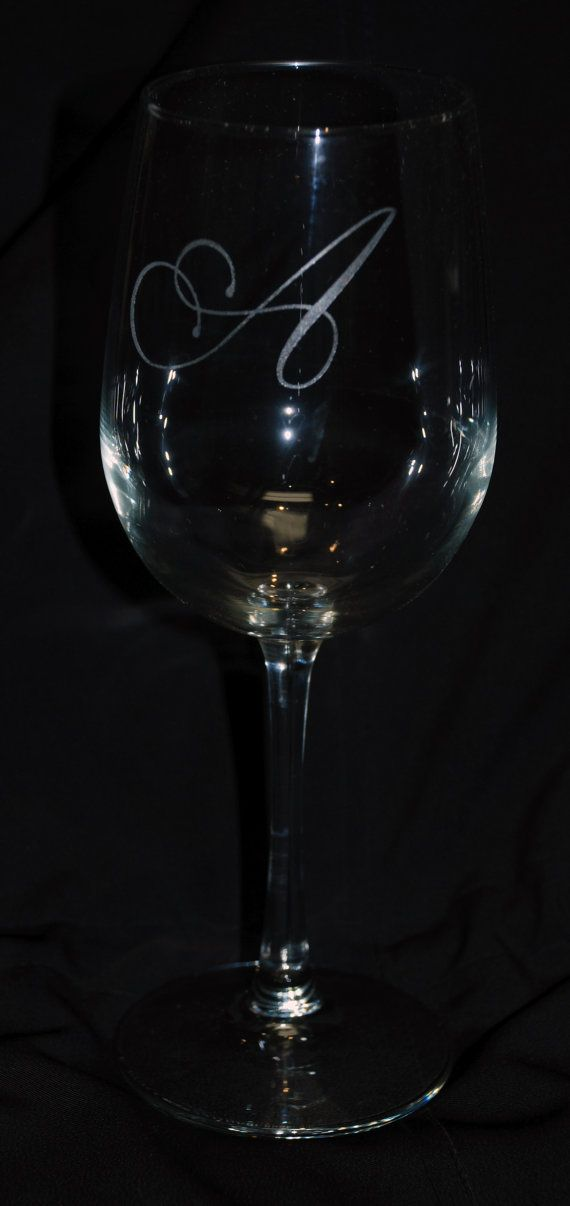 16 oz Tall Wine Glasses. Other quantities available. This 16 oz. tall wine glass features a tall design and finedge styling.