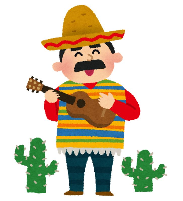 38 best images about spanish clipart on pinterest