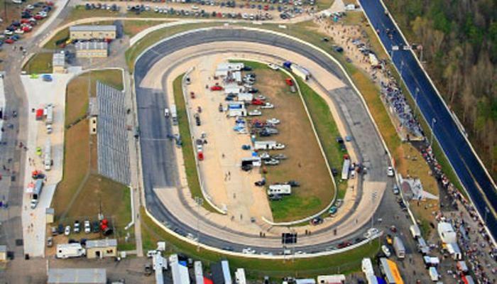 Carolina Motorsports Park >> Houston Motorsports Park | NASCAR Home Tracks | Motor Sports-Venues | Pinterest | Home, Track ...