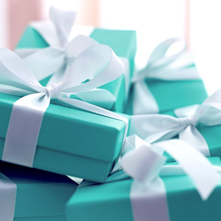Best 1000 tiffany blue tiffany co images on pinterest show your gratitude to your wedding party with gifts theyll cherish forever negle Gallery