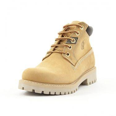 Ορειβατικό Μποτάκι Fat company 16115 κίτρινο | Studiotzuliani.gr Δωρεάν Μεταφορικά