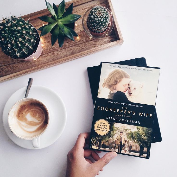 """Gefällt 2,669 Mal, 22 Kommentare - kath 